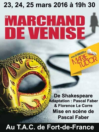 marchand_de_venise_aff