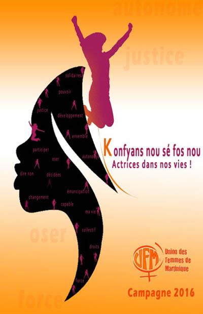 rencontres femmes mayotte Salon-de-Provence