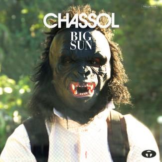 Chassol (Big Sun)