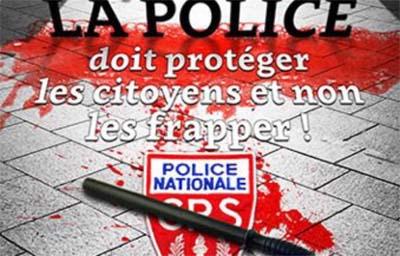 cgt_vs_police