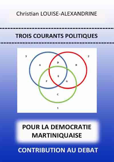 cla_3_courants_ploitiques