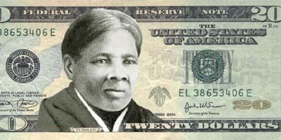 dollar_tubman