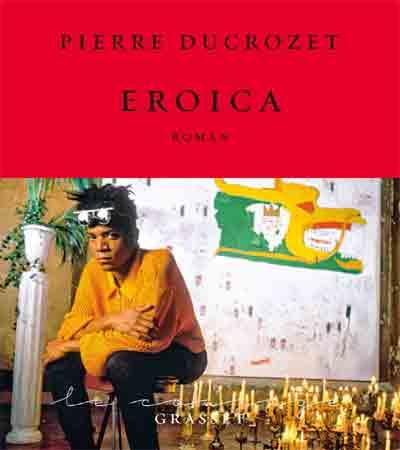 eroica_ducrozet