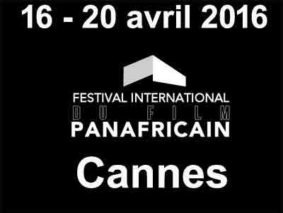 festival_panafrikain-2016_b