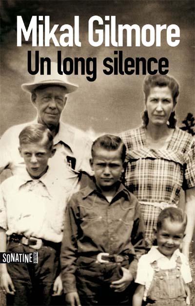 gilmore_un_lg_silence