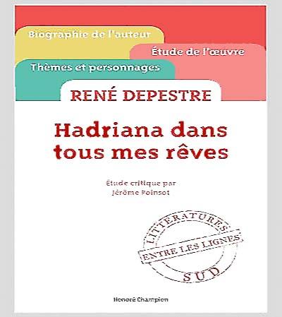 hadriana_depestre_poinsot