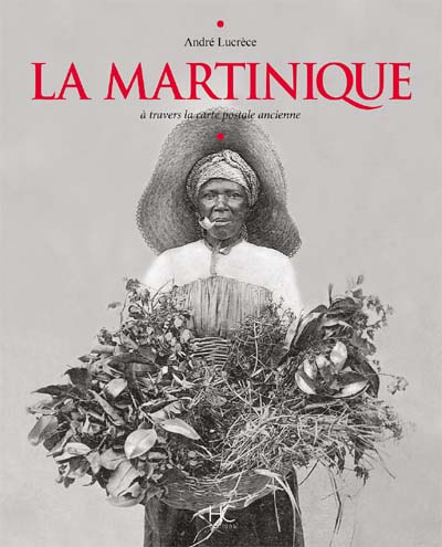 la_martinique_lucrece