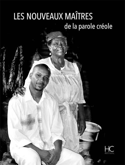 les_nvx_maitres_parole_creole