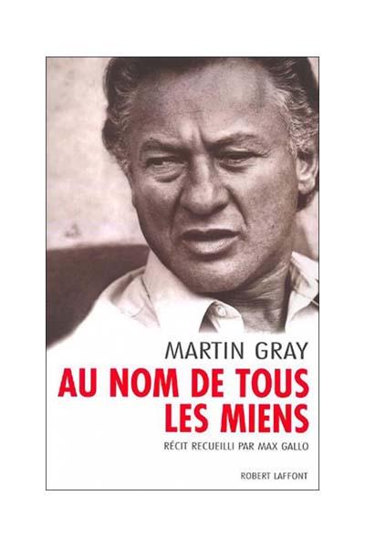 martin_gray