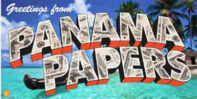 papers_panama