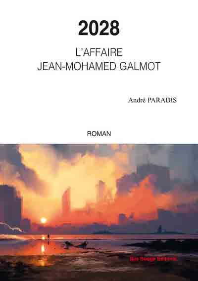 paradis_2028_affaire_galmot