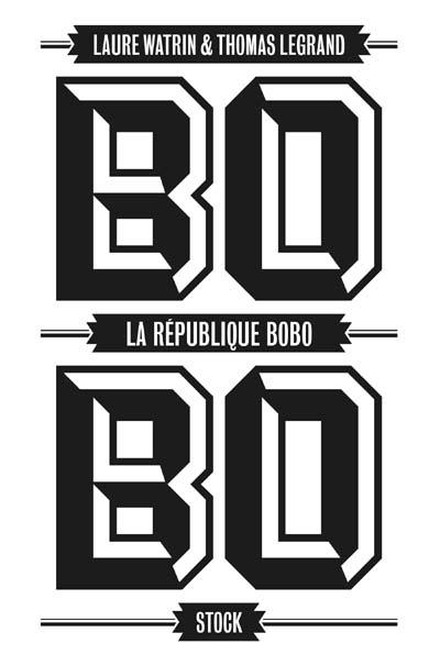 republique_bobo