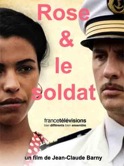 rose_&_le_soldat