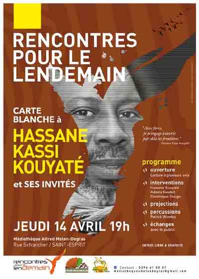 rpl_hassane_kassi_kouyate