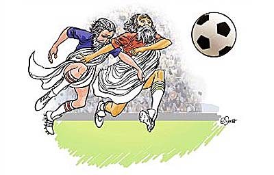 sport_&_philo-1