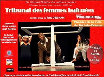tribunal_femmes_bafouees-8