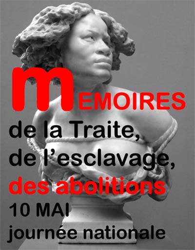 10-mai-memoire-400