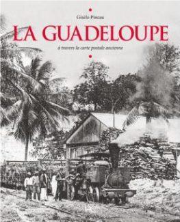 Pineau Guadeloupe