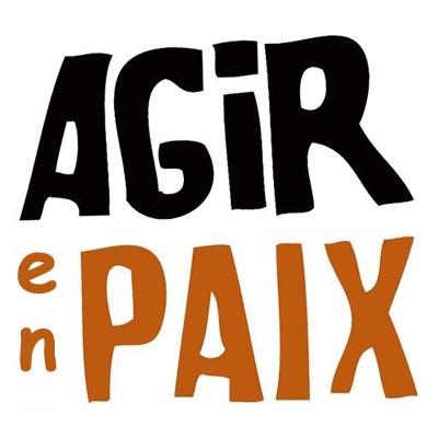 agir_en_paix