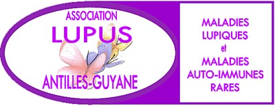 association_lupus-97