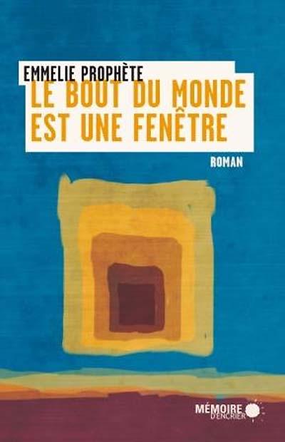 bout_du_mde_fenetre