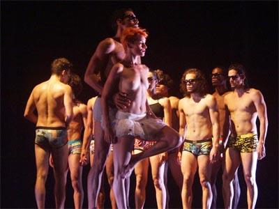 danse_contemporaine_la-havane