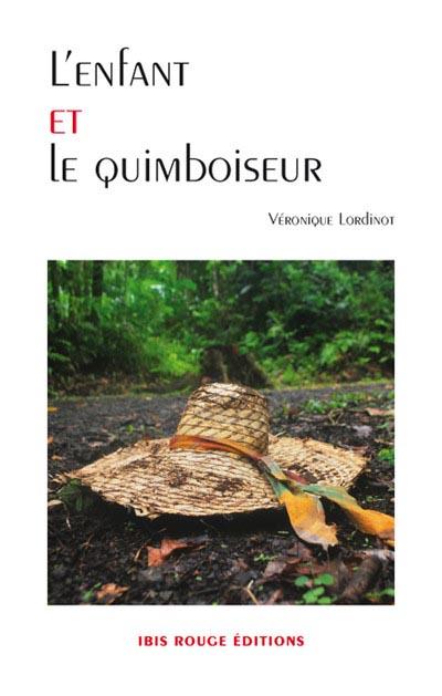 enfant_&_quimboiseur
