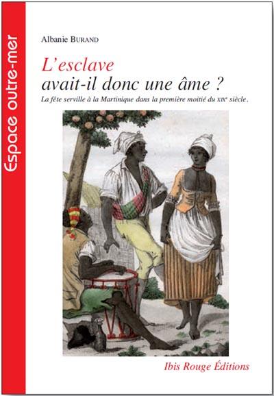 esclave_avait_il_une_ame
