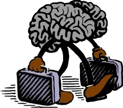 fuite_des_cerveaux
