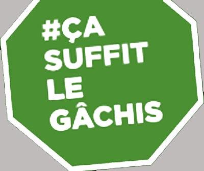 gaspi_ca_suffit