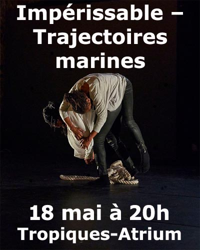 imperissables_trajectoires-2