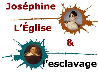 josep_eglise_escalv