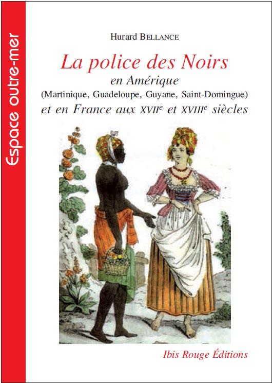 la_police_des_noirs