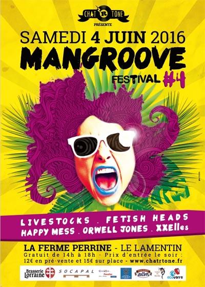 mangroove#4