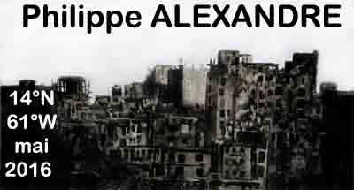 philippe_alexandre-2
