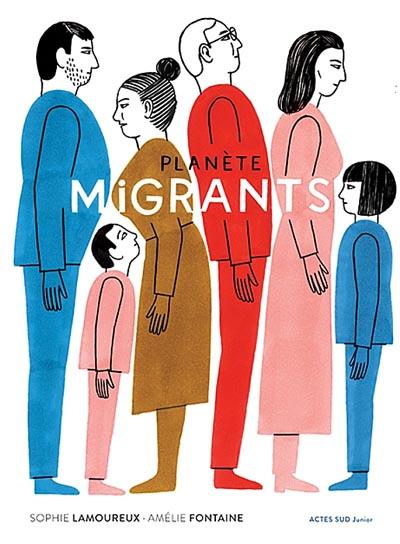 planete_migrants