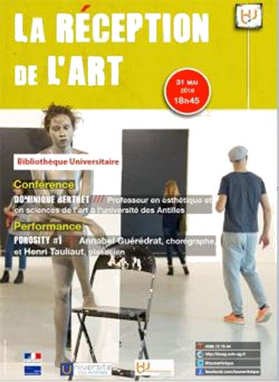 reception_de_lart