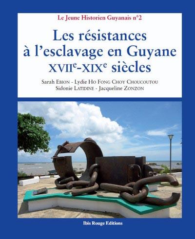 resistances_esclavages_guyane