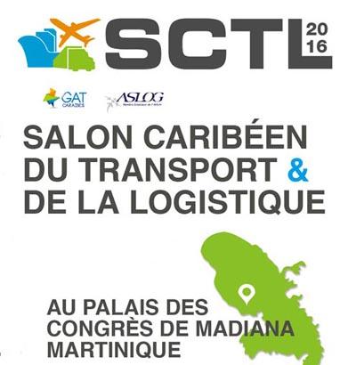 sctl-2016-past
