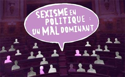 sexisme_politique