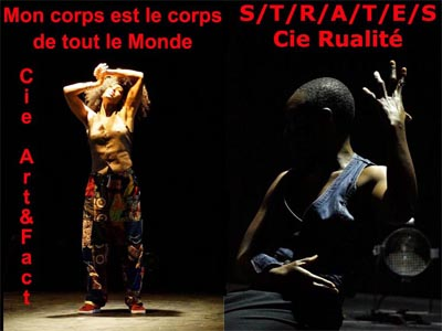 strates_corps