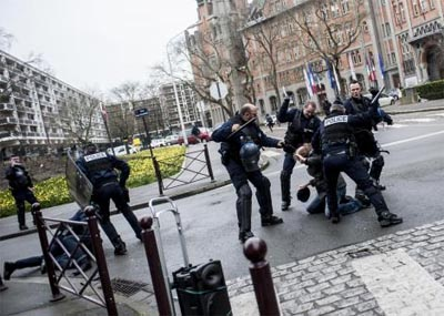 violences_policieres-2