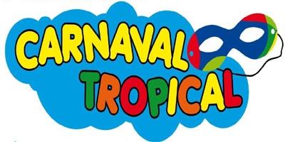 carnaval_tropical_paris