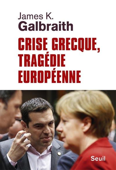 crise_grecque_tragedie_europe