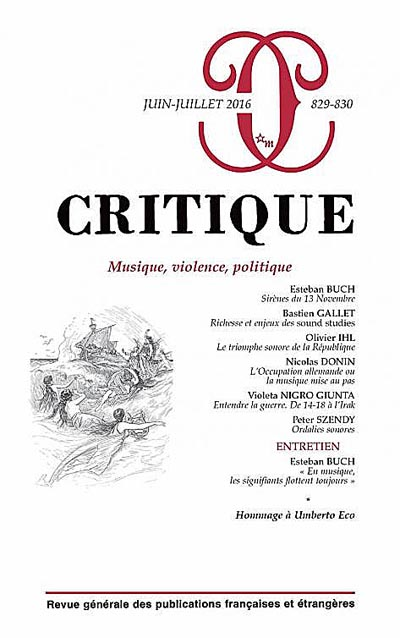 critique_mai-2016