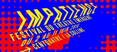 impatience_festival