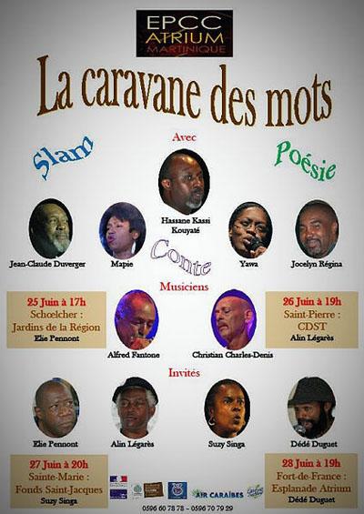 la_caravane_des_mots