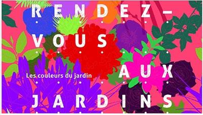 rendez-vs_au_jardin_2016-b