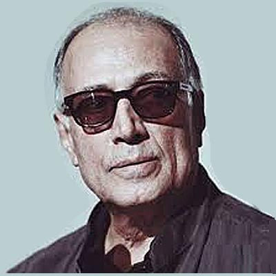 abbas_kiarostami,