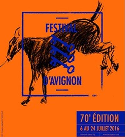 avignon-2016